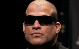 010614_UFC_tito_ortiz_attends_UFC
