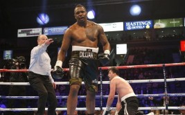 Dillian-Whyte-action