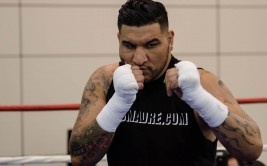 arreola-press-workout-2014-4-of-13