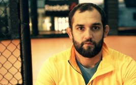 johny-hendricks-car-interview-video-1091088-TwoByOne