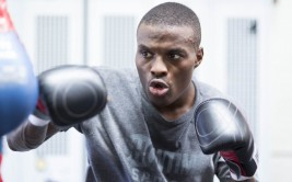 007_Peter_Quillin_Workout
