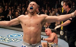 062415-UFC-liddell-victorius-ahn-PI.vresize.1200.675.high.43