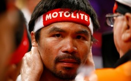GTY_manny_pacquiao_jt_150503