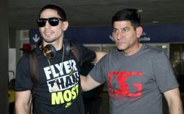 Miguel+Cotto+v+Ricardo+Mayorga+2yp12cPMxdWx