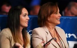 Nicole-and-Kathy-Duva