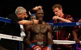 deontay-wilder-boxing-wilder-vs-molina3-850x560
