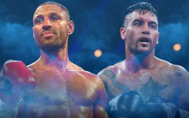 kell-brook-diego-chavez-chaves_3345214