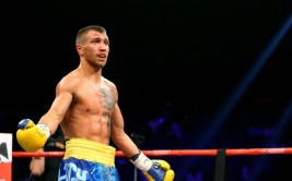 vasyl-lomachenko-boxing-lomachenko-vs-rodriguez-850x560