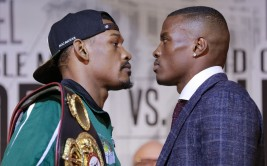 002_Daniel_Jacobs_and_Peter_Quillin.0.0