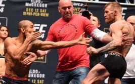 McGregor-Aldo-weigh-in