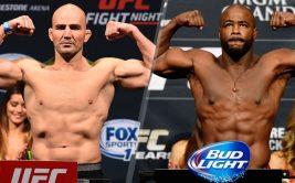 030916-UFC-Glover-Teixeira-Rashad-Evans-MM-gPI.vresize.1200.675.high.1
