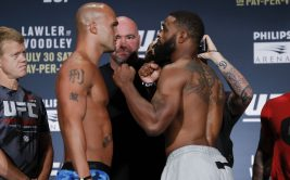 040_Robbie_Lawler_and_Tyron_Woodley.0.0 (1)