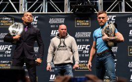 MMA-Aldo-vs-McGlregor1