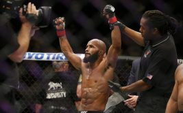 la-sp-sn-ufc-191-live-updates-demetrious-johnson-john-dodson-20150905