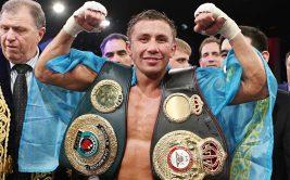 Gennady-Golovkin-WBA-IBO-middleweight-titles