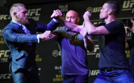 McGregor-Diaz-UFC-200-654x410