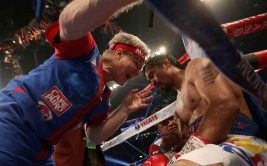 freddie-roach-predicts-ko-win-for-manny-pacquiao-in-nov-22-fight-against-chris-algieri