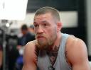 Конор Макгрегор: Правила питания чемпиона UFC